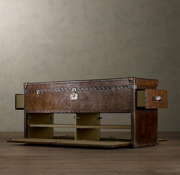 1000 images about restoration hardware on pinterest for Who manufactures restoration hardware furniture