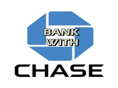 Chase bank online is a U.S consumer and commercial banking business of JPMorgan Chase & Co. It is one of the world's leading commercial online banking