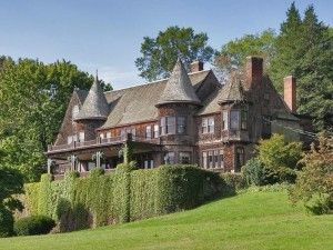 Atwood Blauvelt Mansion: Blauvelt Mansions, Jersey Girls, Favorite Places, Exterior Houses, Jersey Things, County Nj, County Places, Bergen County, New Jersey