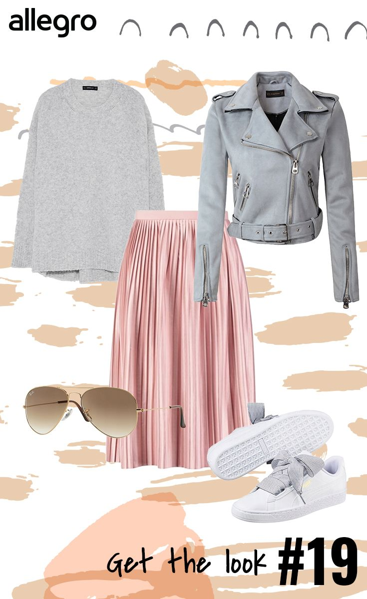 Get The Look 19 Fashion Womens Fashion Outfits
