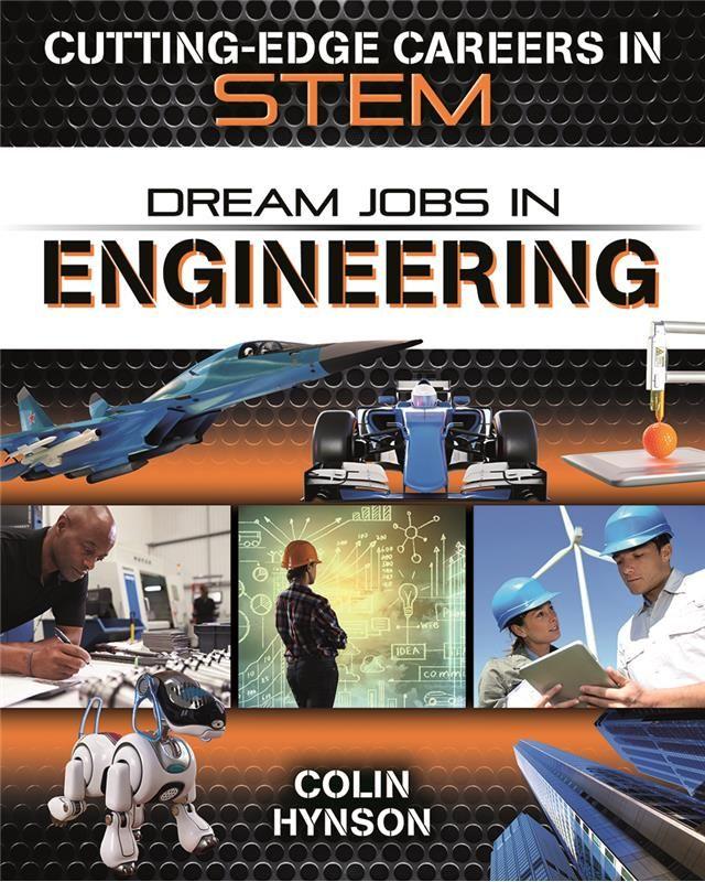 Best  Jobs In Engineering Ideas On   Funny Graduation
