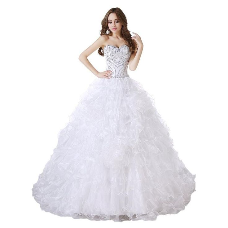 Buy High Quality China Wholesale Computers Cell Phones Wedding Dresses And Other Products From Reliable Chinese Wholesalers On Dhgate
