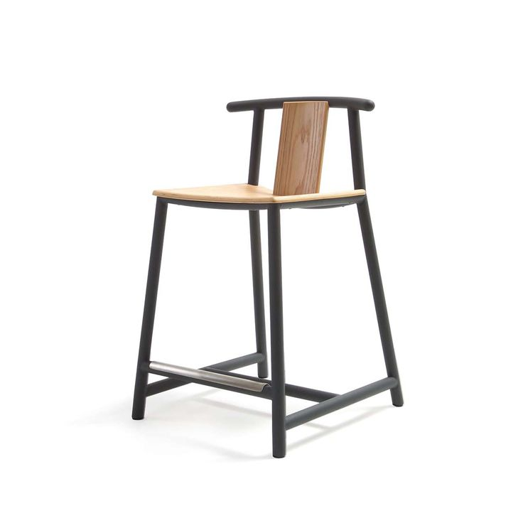 51 Best Dining Furniture Images On Pinterest Armchairs