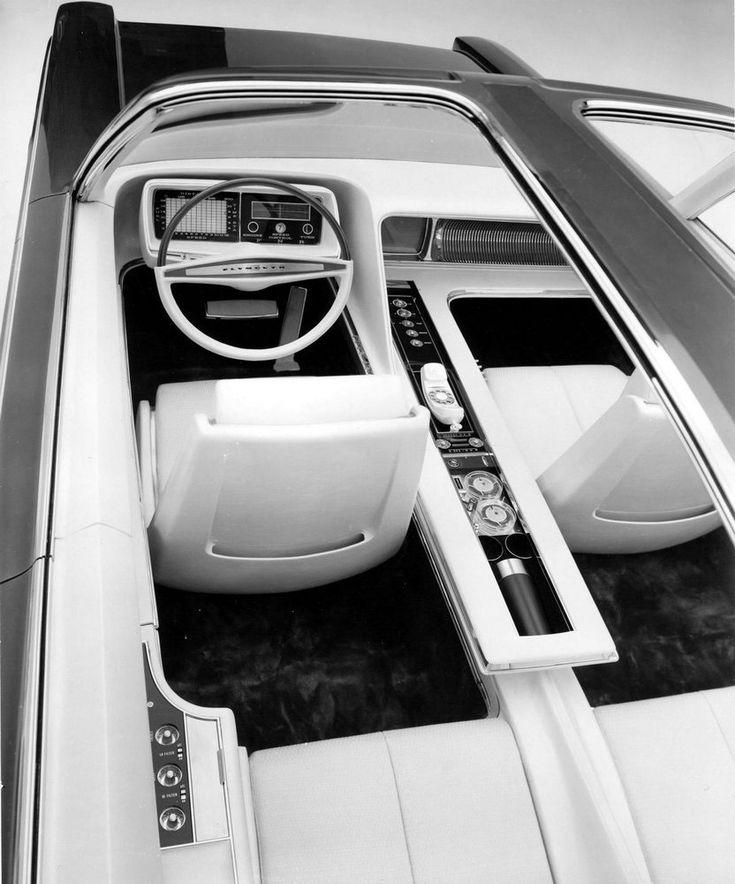 516 best images about 5 car interior inspiration on pinterest interior design sketches. Black Bedroom Furniture Sets. Home Design Ideas