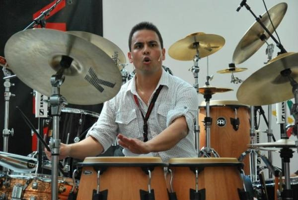 17 Best Images About Percusión Latina On Pinterest