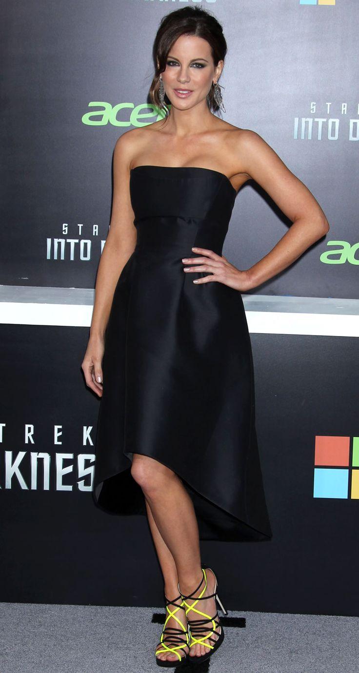 Kate Beckinsale Kate beckinsale, Fashion, Hollywood