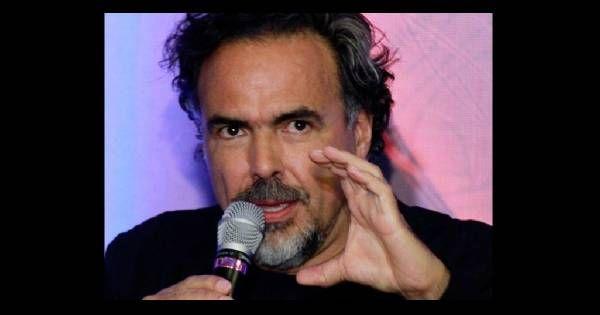 El día de hoy Alejandro González Iñárritu recibe su Oscar especial - Periodico Central