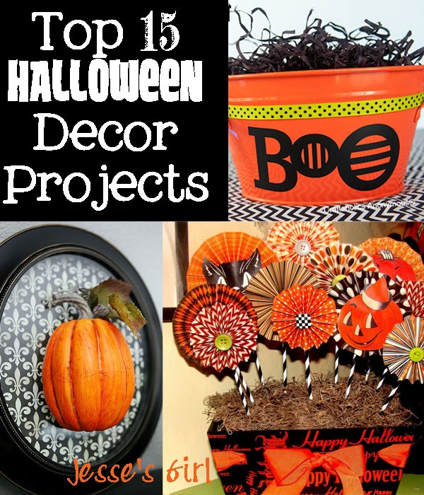 Top 15 Halloween Decor Must Haves I'm Craving Right Now with Jesse's Girl #halloween: Crafts Ideas, Halloween Decor, Girls Halloween, Halloween Crafts, Holidays Ideas, 15 Halloween, Jesse Girls, I M Cravings, Halloween Ideas