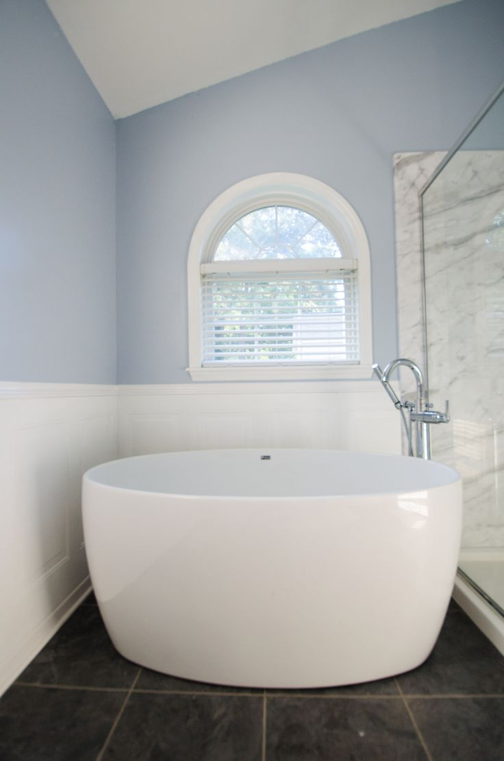 Best Re Bath Remodels Images On Pinterest Remodels