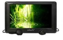 #Mp4Player: Buy mp4 player Online at Best Price in India - Rediff #Shopping   http://shopping.rediff.com/product/mp4-player/
