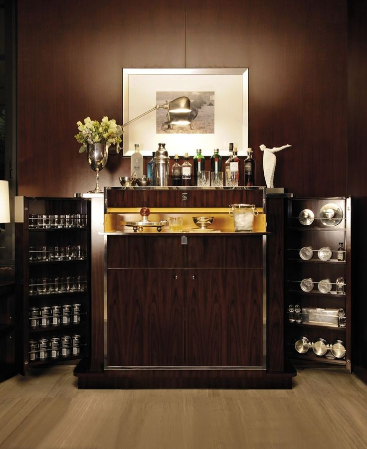 Home Liquor Cabinet: Best 25+ Liquor Cabinet Ideas On Pinterest