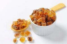 Otthon készíthető cukorka köhögésre, torokfájásra.Next stop: Pinterest