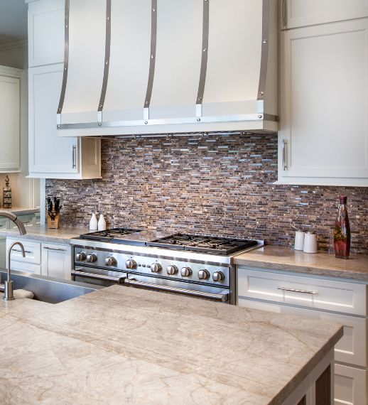Quartz Kitchen Countertops Miami Design Ideas