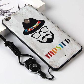 รีวิว สินค้า Silica Gel Soft Phone Case for Xiaomi Mi Max with a Rope (Multicolor) ☼ ส่งทั่วไทย Silica Gel Soft Phone Case for Xiaomi Mi Max with a Rope (Multicolor) แคชแบ็ค | special promotionSilica Gel Soft Phone Case for Xiaomi Mi Max with a Rope (Multicolor)  ข้อมูลเพิ่มเติม : http://online.thprice.us/Eocxl    คุณกำลังต้องการ Silica Gel Soft Phone Case for Xiaomi Mi Max with a Rope (Multicolor) เพื่อช่วยแก้ไขปัญหา อยูใช่หรือไม่ ถ้าใช่คุณมาถูกที่แล้ว เรามีการแนะนำสินค้า พร้อมแนะแหล่งซื้อ…
