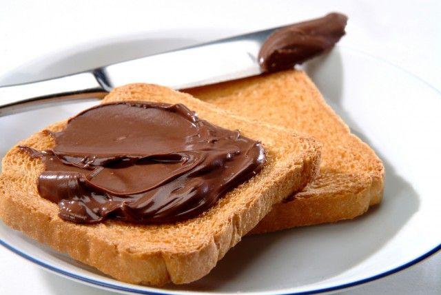 Fette biscottate, la ricetta per iniziare la giornata con una colazione sana e gustosa