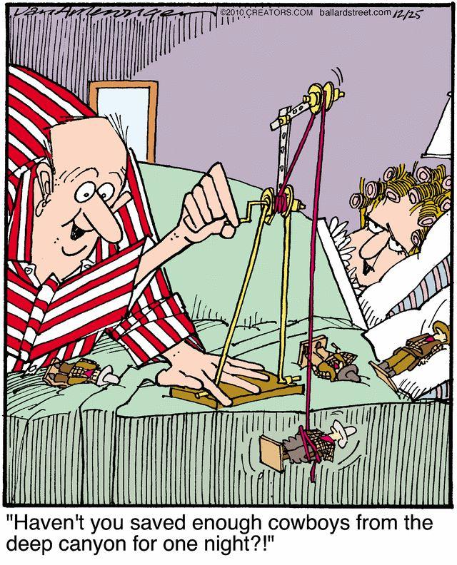 Image result for Old folks cartoons