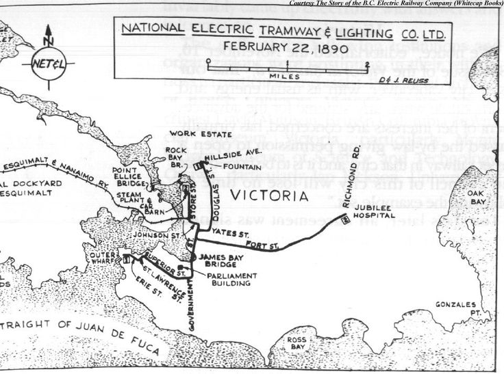558 best victoria history images on pinterest