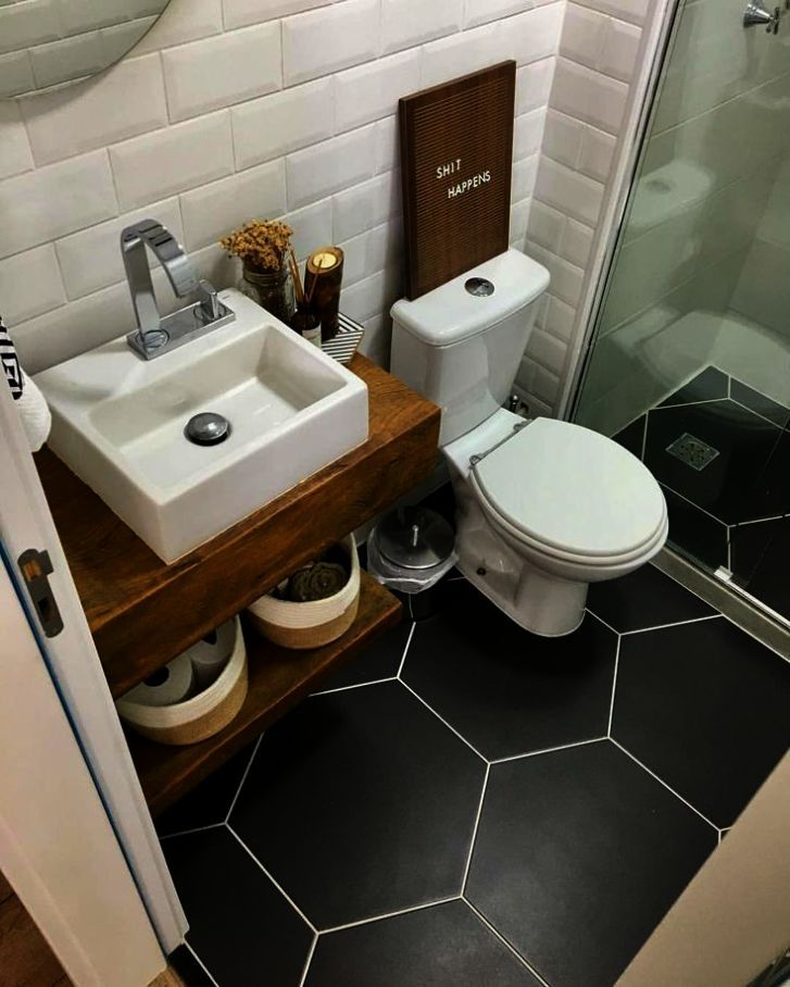 Bathroom Tile Ideas Pictures Australia Below Bathroom Sink