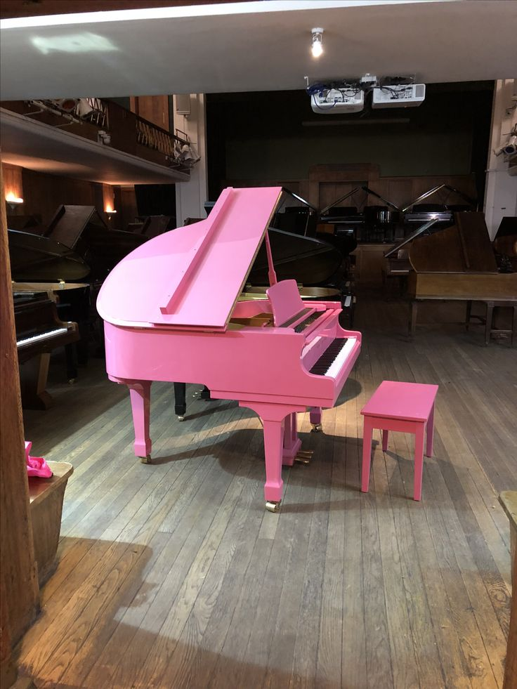 46 best Grand Pianos images on Pinterest