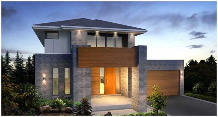 Beechwood Home Designs: The Asquith. Visit www.localbuilders.com ...