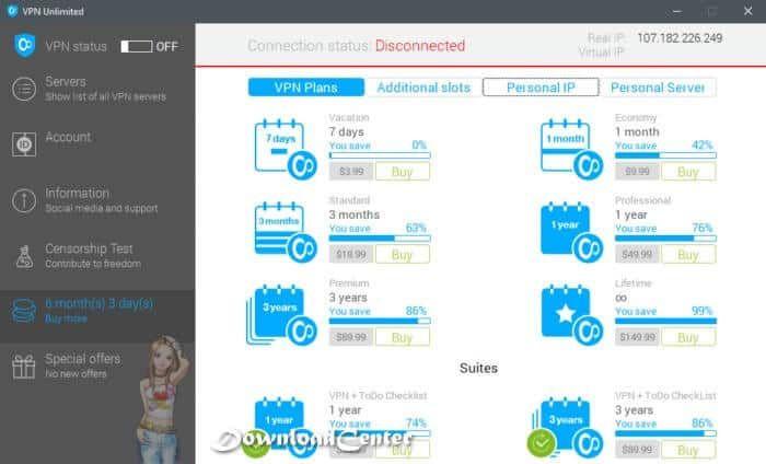 cfc28d1918231cd04f2c4389d34a43cb - Site To Site Vpn Software For Windows