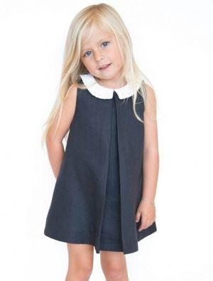 Buy Carbon Soldier Amelie Dress