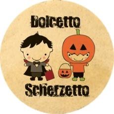 #BSK8 #biscotti personalizzati #idee regalo #halloween #eventi #kids #idea originale #ricordo #dolcetto o scherzetto