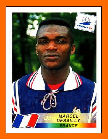 05-Marcel+DESAILLY+Panini+France+1998.png (365×469)
