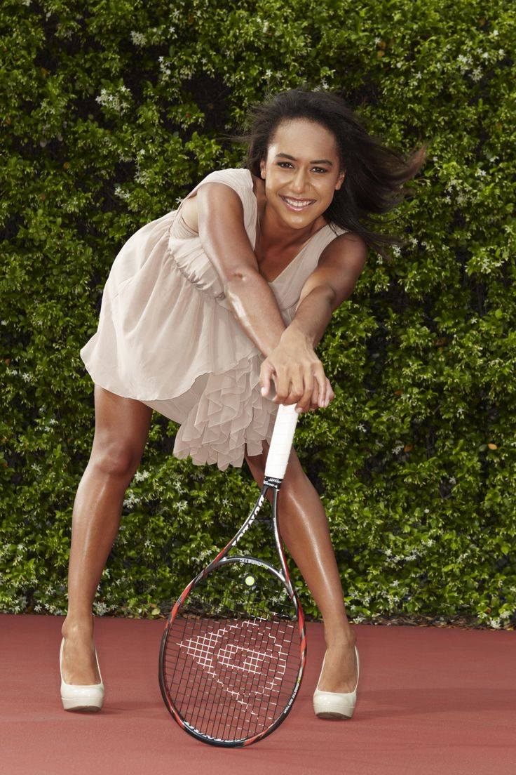 HeatherLadiesDay Aegon Classic    http://fashion-mommy.com/2013/05/16/heather-watson-new-tennis-style-star-looks-set-to-shine-at-the-aegon-classic/
