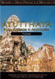 Treasures, Phra Nakhon Si Ayutthaya, Thailand - http://thailand-mega.com/treasures-phra-nakhon-si-ayutthaya-thailand/