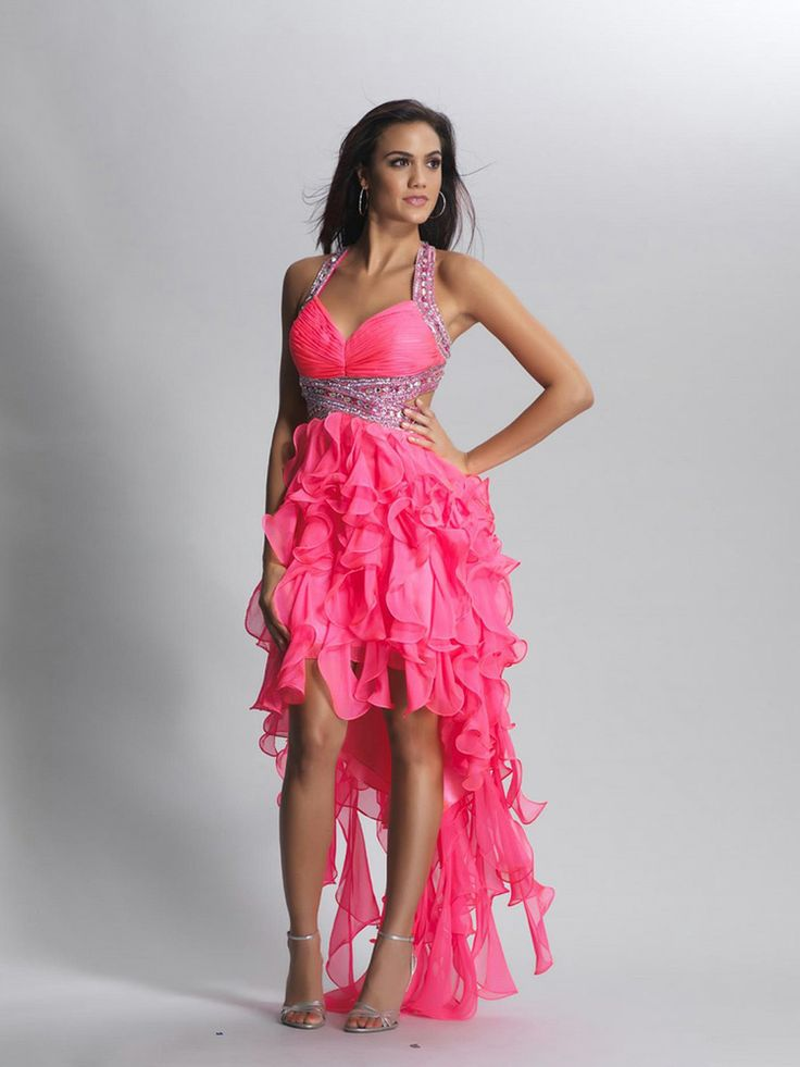 1000  images about cocktail dress on Pinterest