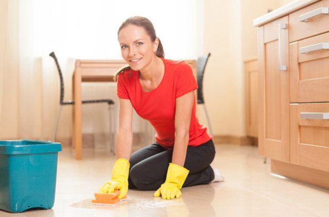 En ucuz temizlik yöntemleri! | 2 | Yaşam Haberleri