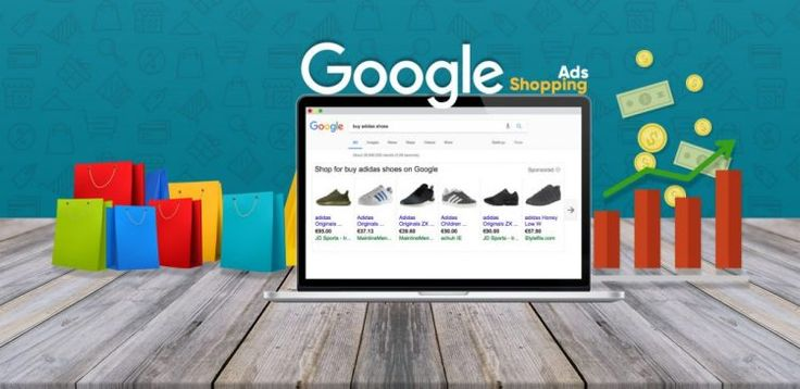 How To Run Google Shopping Campaigns for eCommerce Store