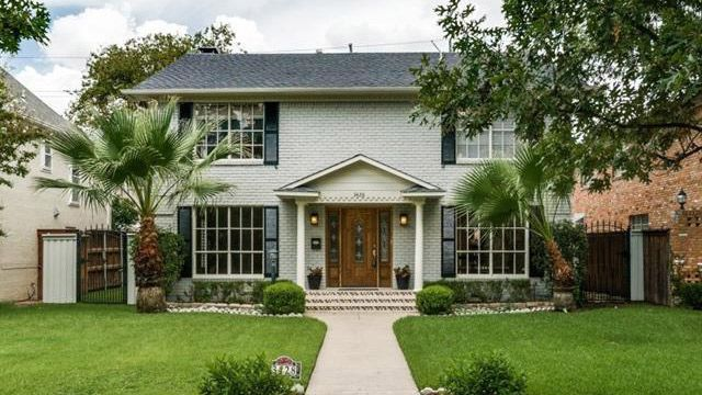 Higher home prices and smaller down payments are pushing home loans to the biggest size in nearly 3 decades.   Katie Morrell, Realtor® (423) 340-2933 PRESTIGE HOMES OF THE TRICITIES, INC (423) 217-034