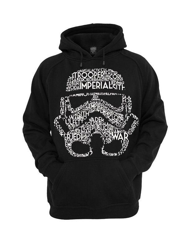 Star Wars Funny Galactic Empire Darth Vader Hoodie mens and Girl ,T shirt Mens, T shirt Girl, Funny Shirt, Funny Hoodie, Funny sweatshirt on Etsy, $20.47 CAD