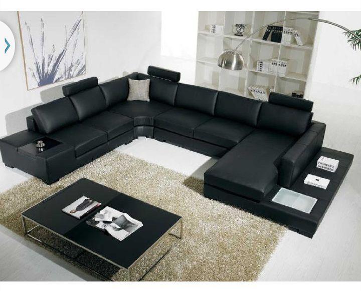 Ebay Living Room Sectional - Euskal.Net