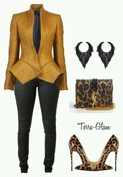 how to choose colour clothing fashion nova