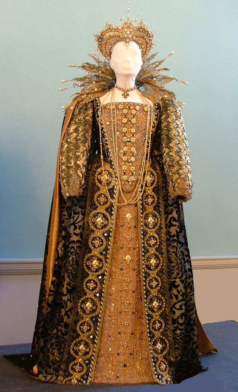 572 best Queen Elizabeth I: Halloween Costume 2015/2017 images on ...