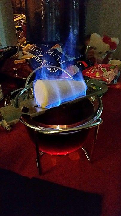 Feuerzangenbowle, ein sehr schönes Rezept aus der Kategorie Bowle. Bewertungen: 41. Durchschnitt: Ø 4,5.