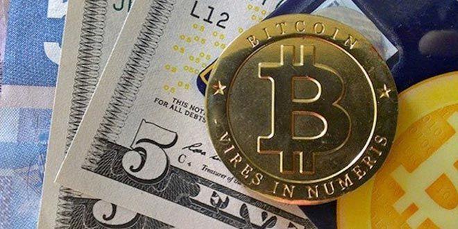 Cryptocurrency apžvalgos 2020 m, Geriausios Cryptocurrencies Investuoti M