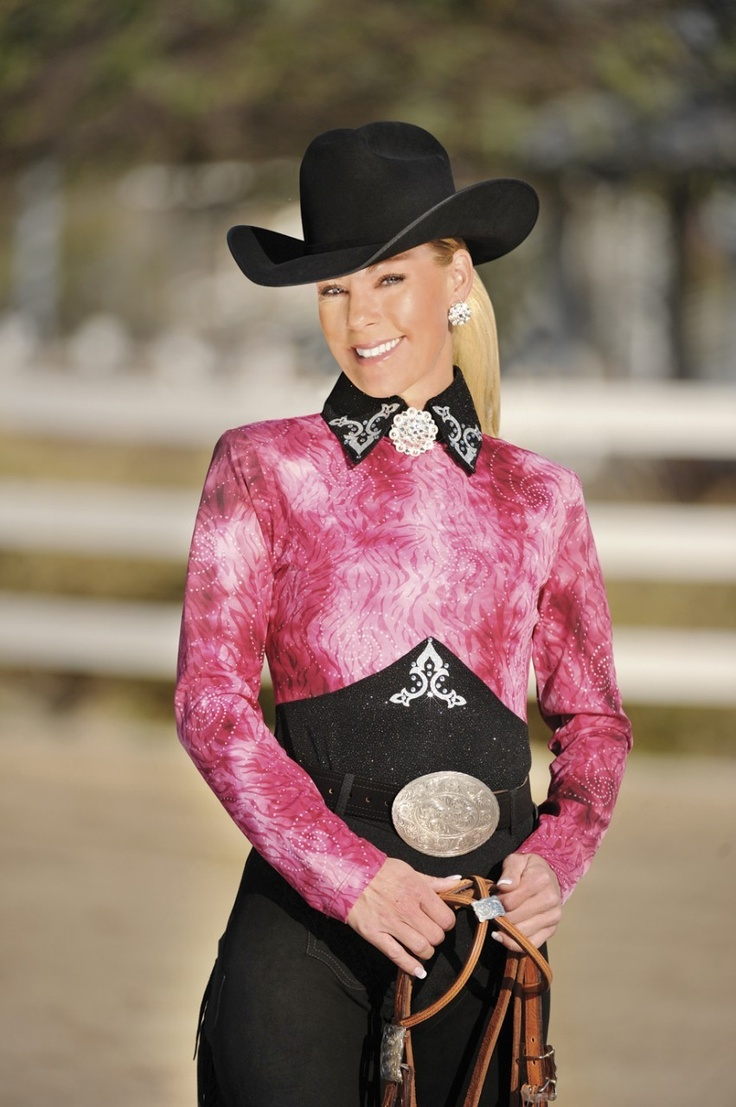 17 Best Images About 2012 Nfr Cowboy Christmas On