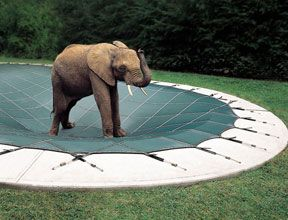 1000 Ideas About Pool Covers On Pinterest Hidden Pool