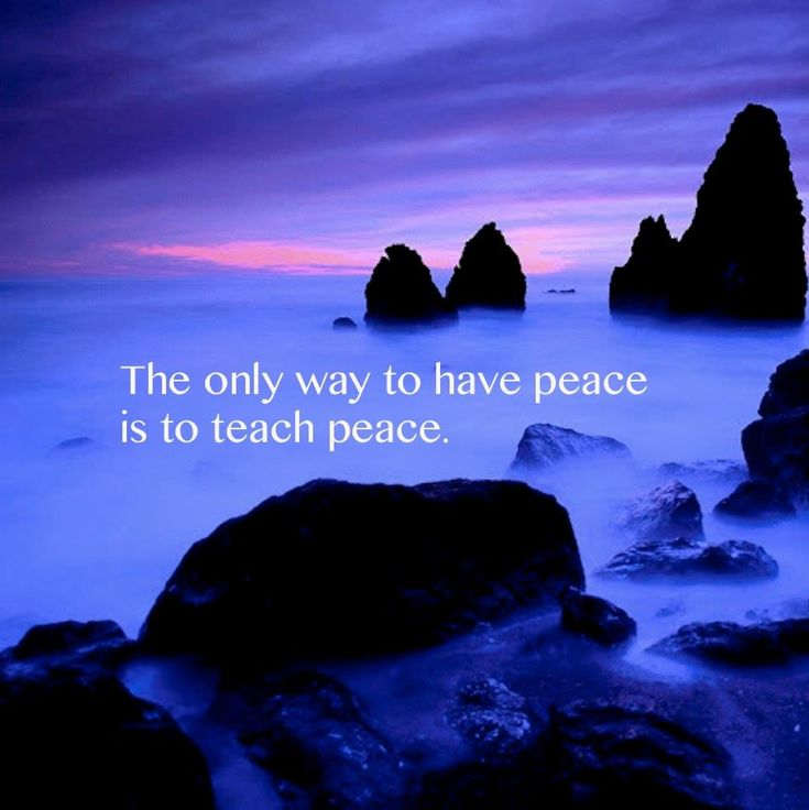 Zen Happiness Quotes: 1000+ Taoism Quotes On Pinterest