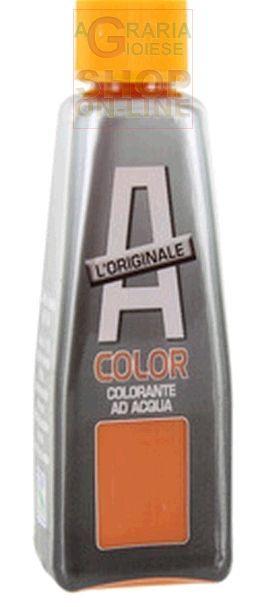 ACOLOR COLORANTE AD ACQUA PER IDROPITTURE ML. 45 COLORE GIALLO SOLE N. 13 https://www.chiaradecaria.it/it/pittura/80-acolor-colorante-ad-acqua-per-idropitture-ml-45-colore-giallo-sole-n-13.html