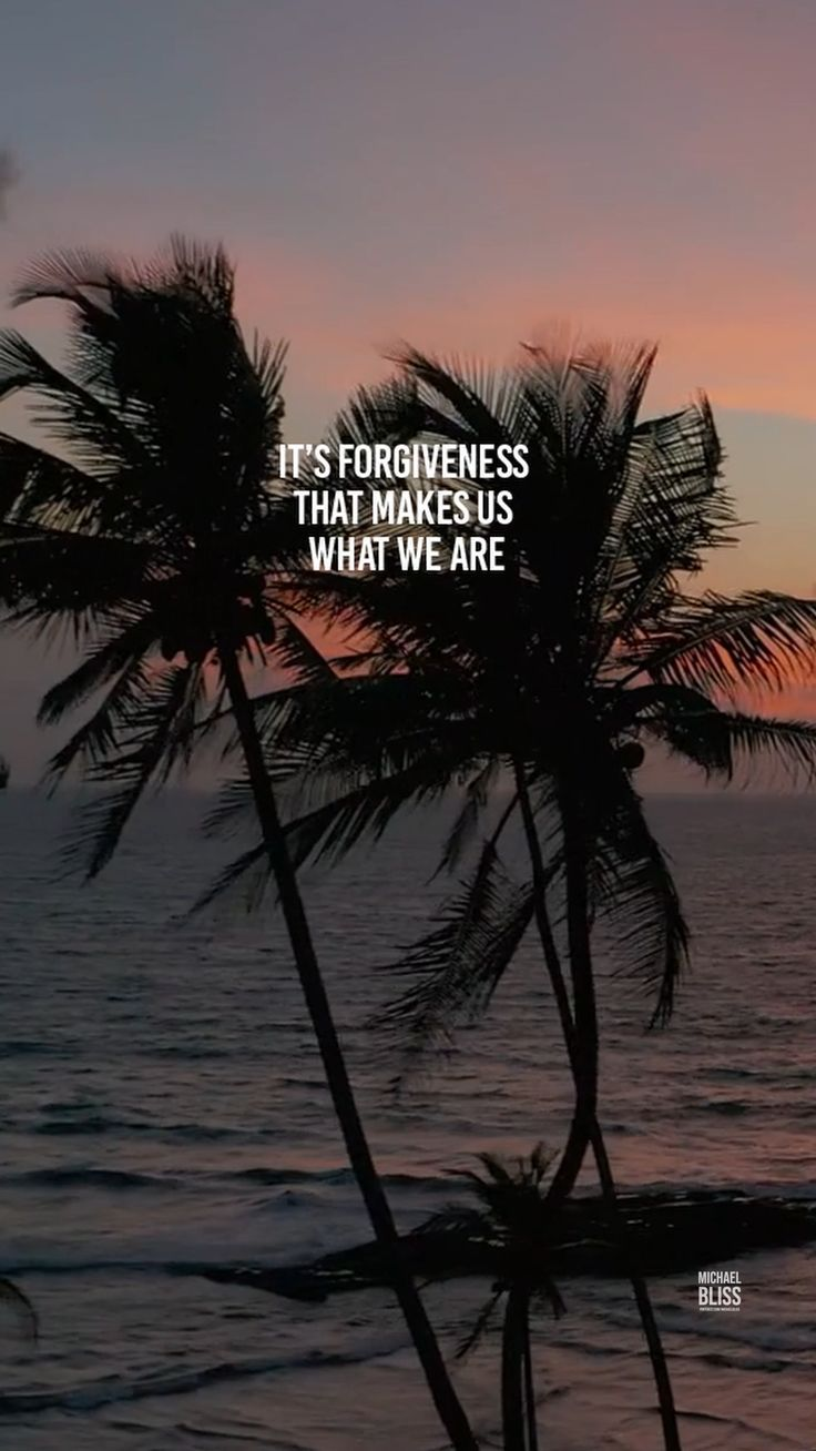 Forgiveness Quotes, Prayer Quotes, Faith Quotes, True Quotes, Words Quotes, Sayings, Ture Words, Good Evening Greetings, Spiritual Manifestation