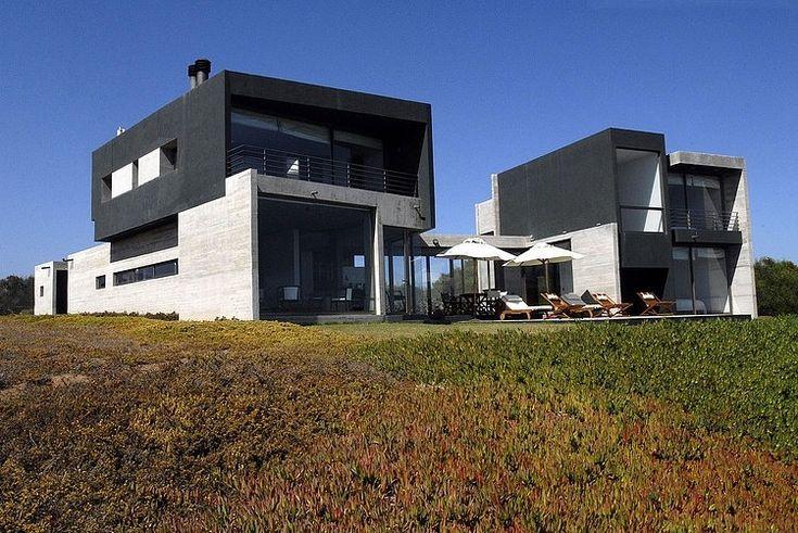 223 besten casa ideal bilder auf pinterest moderne h user haus pl ne und hausbau. Black Bedroom Furniture Sets. Home Design Ideas