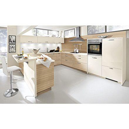 segmller megastore nauhuricom billige einbaukchen neuesten billige with segmller megastore. Black Bedroom Furniture Sets. Home Design Ideas