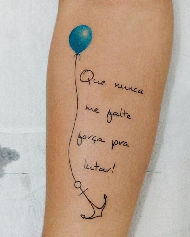 #tattooescritas #tattoosfemininas #tattoosdelicadas #tattoofofas # tattoo2me #rodrigotattoostudio #serra #es | TATTOO | Tattoos, Tattoos and Tattoo designs