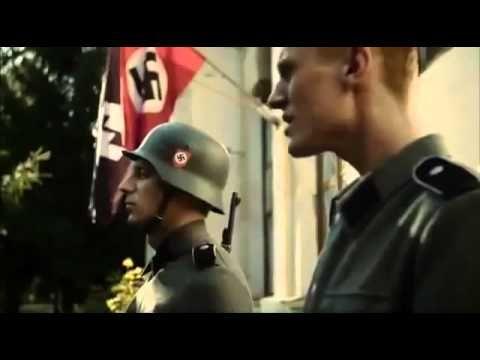 ▶ Без права на выбор - 2013 Военные фильмы - YouTube