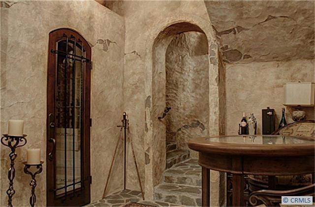 Rustic Venetian Plaster Venetian Plaster Pinterest